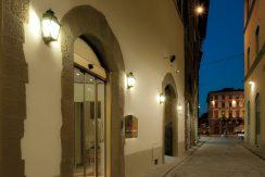 hotel accessibili firenze toscana