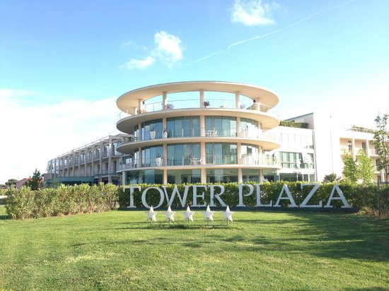 abitalia-tower-plaza