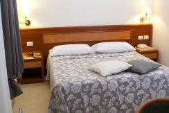camera bonifacio1