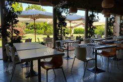 residence-san-rossore-pisa (3)