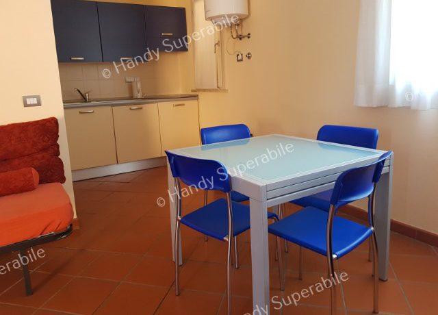 residence-san-rossore-pisa (4)