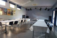residence-san-rossore-pisa (6)