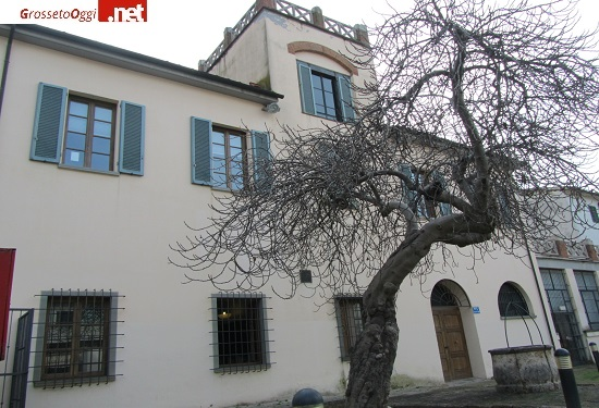 follonica-giardino-casello-idraulico-grossetooggi.net-9dde