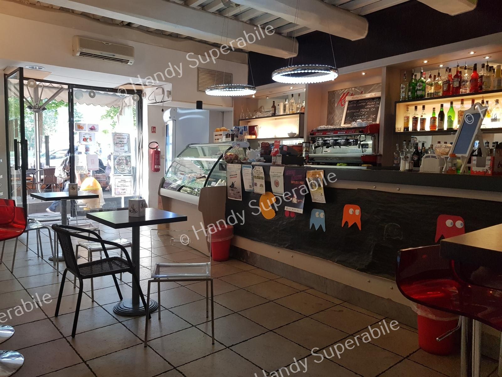 KATARINA CAFE'-PISA