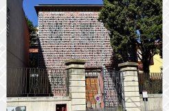domus mazziniana pisa museo