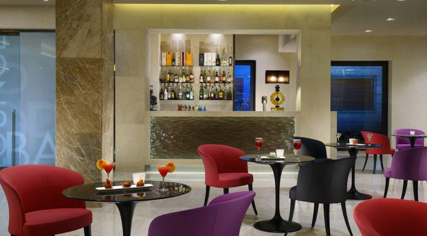 FH-Mediterraneo-american-bar