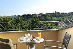 FH-Mediterraneo-colazione-camera-deluxe