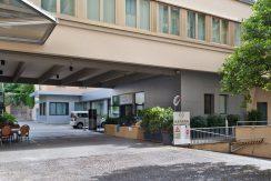 FH-Mediterraneo-esterno-garage