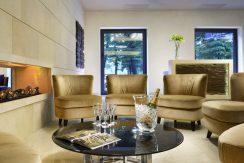 FH-Mediterraneo-hall-area-relax