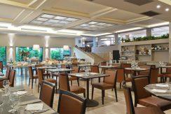 FH-Mediterraneo-ristorante-arno