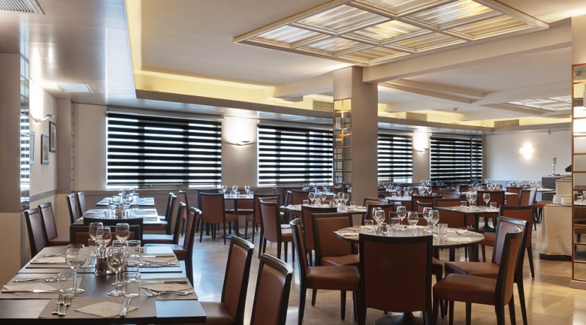 FH-Mediterraneo-ristorante-fiesole