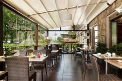 FH-Mediterraneo-terrazza-bar