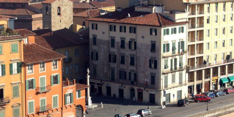 Pisamover2-kd2B-U4330016987288UPF-1224x916@Corriere-Web-Sezioni-593x443