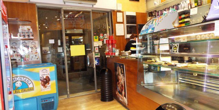 bar pisa betsabea Piazza Dante (6)
