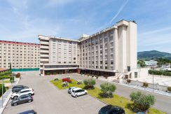 florence-hotel-nil01a