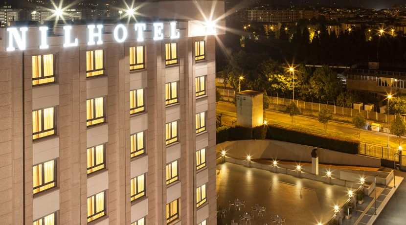 florence-hotel-nil02