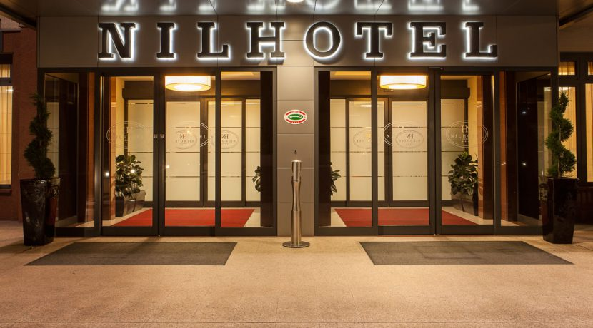 florence-hotel-nil03