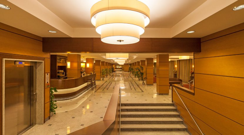 florence-hotel-nil05
