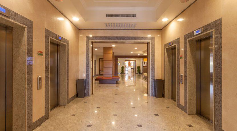 florence-hotel-nil07b