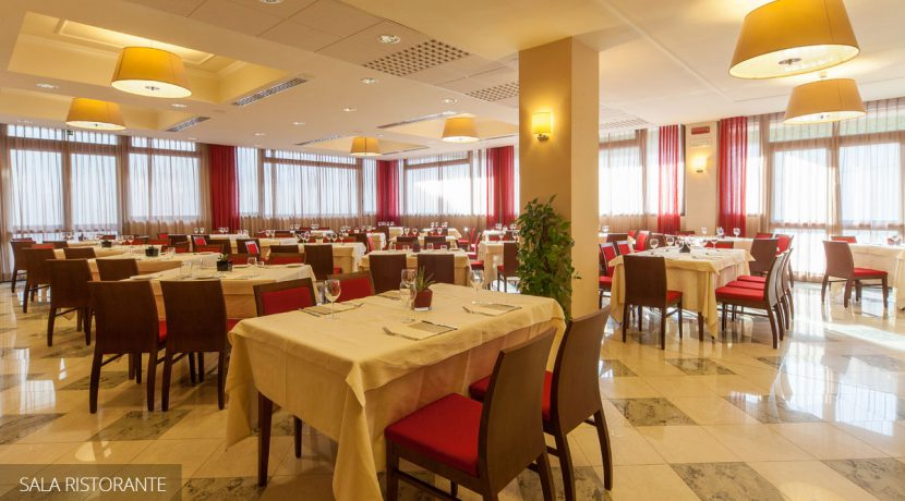 florence-hotel-nil13