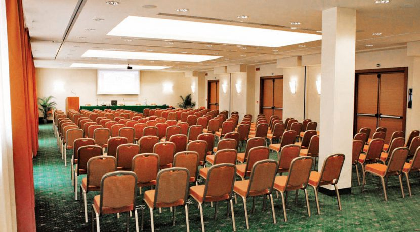 florence-hotel-nil17b