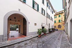gallery_hotel-vasari-florence-via-cennini-01