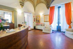 new_hotel_vasari_photo10