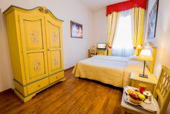 new_hotel_vasari_photo17
