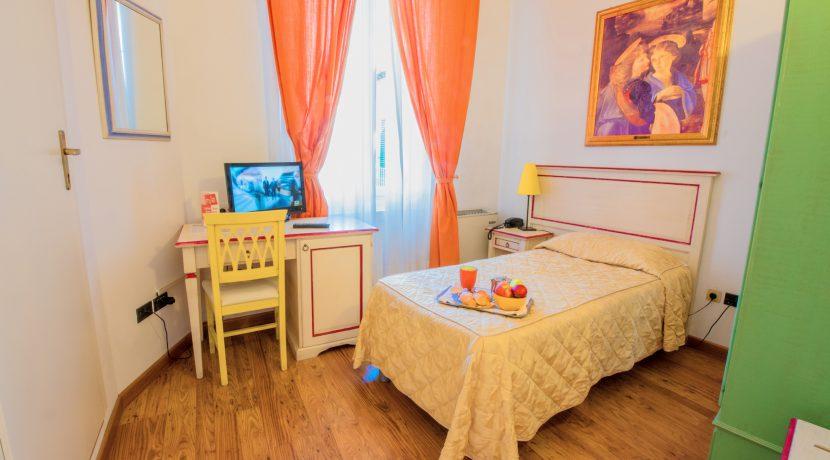 new_hotel_vasari_photo20
