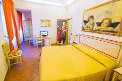 new_hotel_vasari_photo22