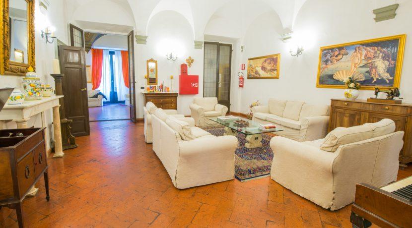 new_hotel_vasari_photo6