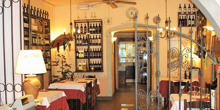 ristorante pisa da mario (1)