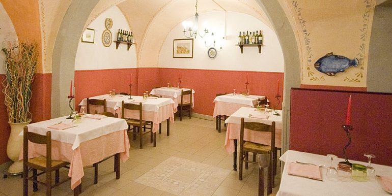 ristorante pisa da mario (2)