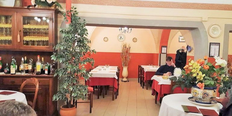 ristorante pisa da mario (3)