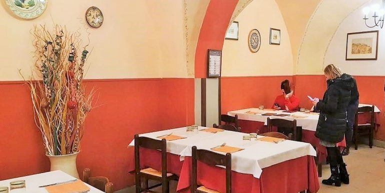 ristorante pisa da mario (4)
