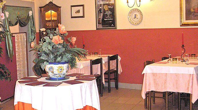 ristorante pisa da mario (5)