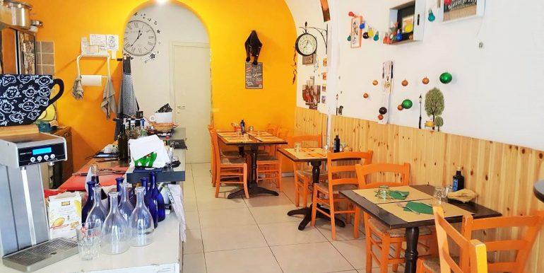 ristorante pisa delal pe centro storico (1)