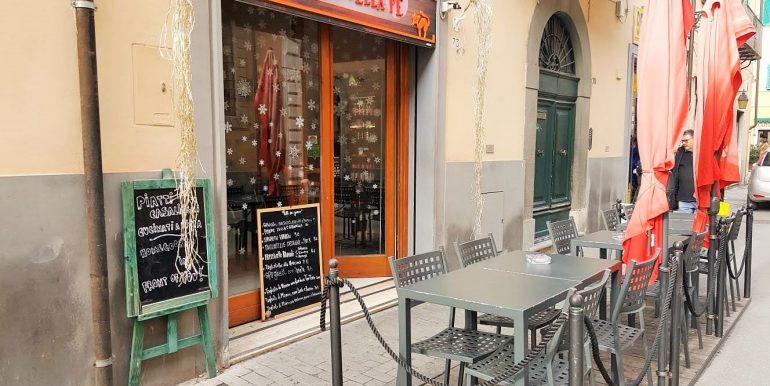 ristorante pisa delal pe centro storico (2)