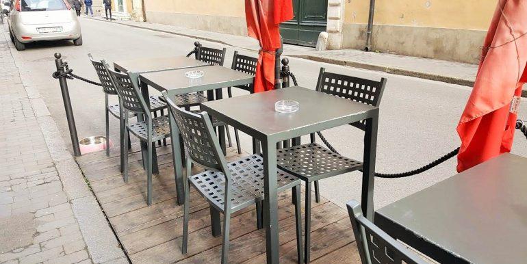 ristorante pisa delal pe centro storico (3)