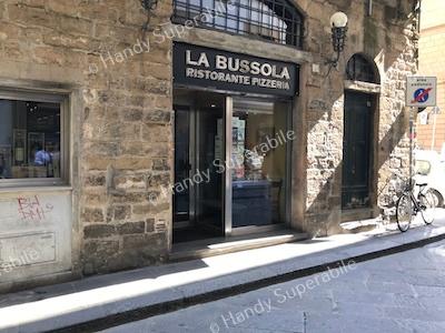 Bussola12