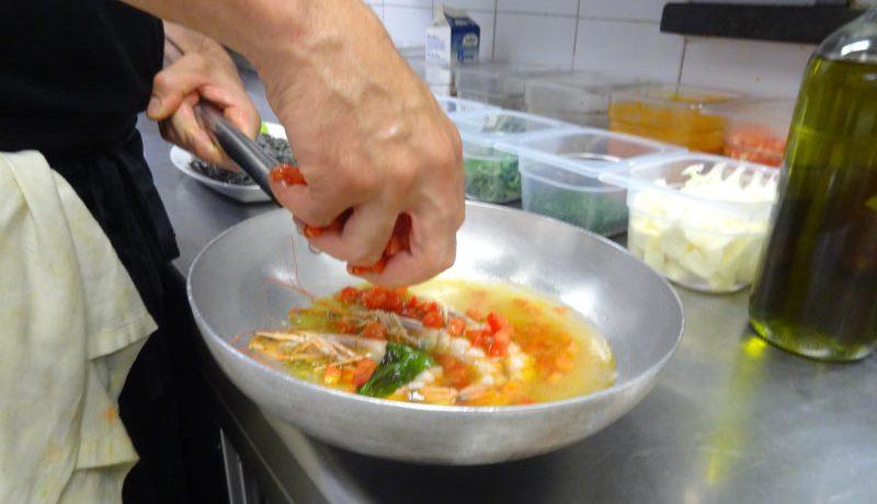 Centocanti_in-cucina_pesce