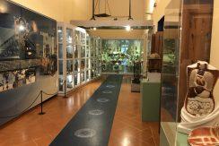 FS_Museo Fondazione Scienza e Tecnica_interno2