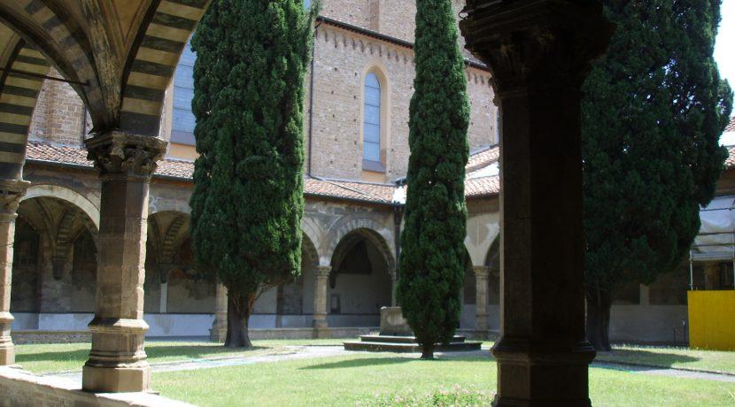 FS_Museo SMN_interno