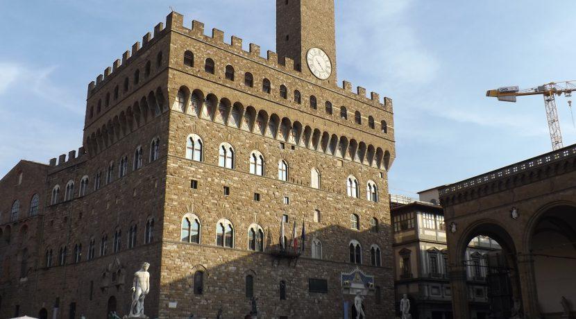 FS_Palazzo Vecchio_esterno2