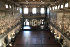 FS_Palazzo Vecchio_interno