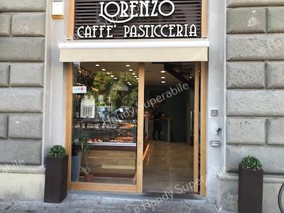 Caffè Lorenzo