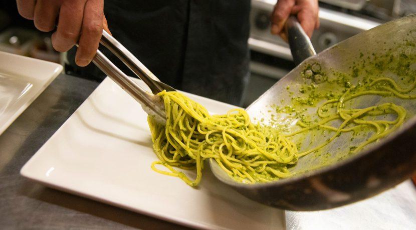 cucina-toscana-firenze