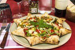 enjoy-pizza-enjoy-fc94c