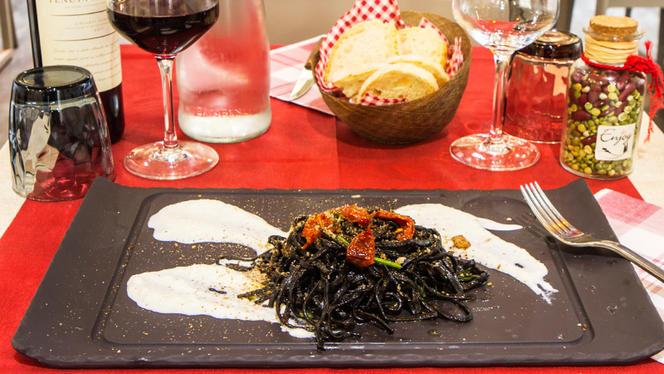 enjoy-primo-dello-chef-1c1d4
