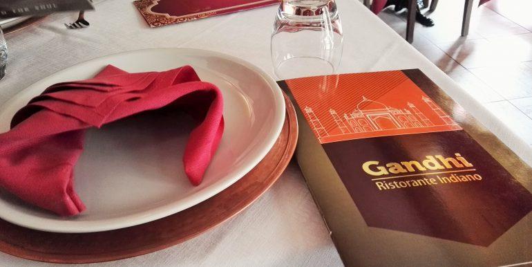 ristorante gandhi1